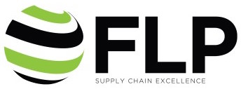 FLP Solutions l IT Supply Chain Excellence l Call 01606 835 800